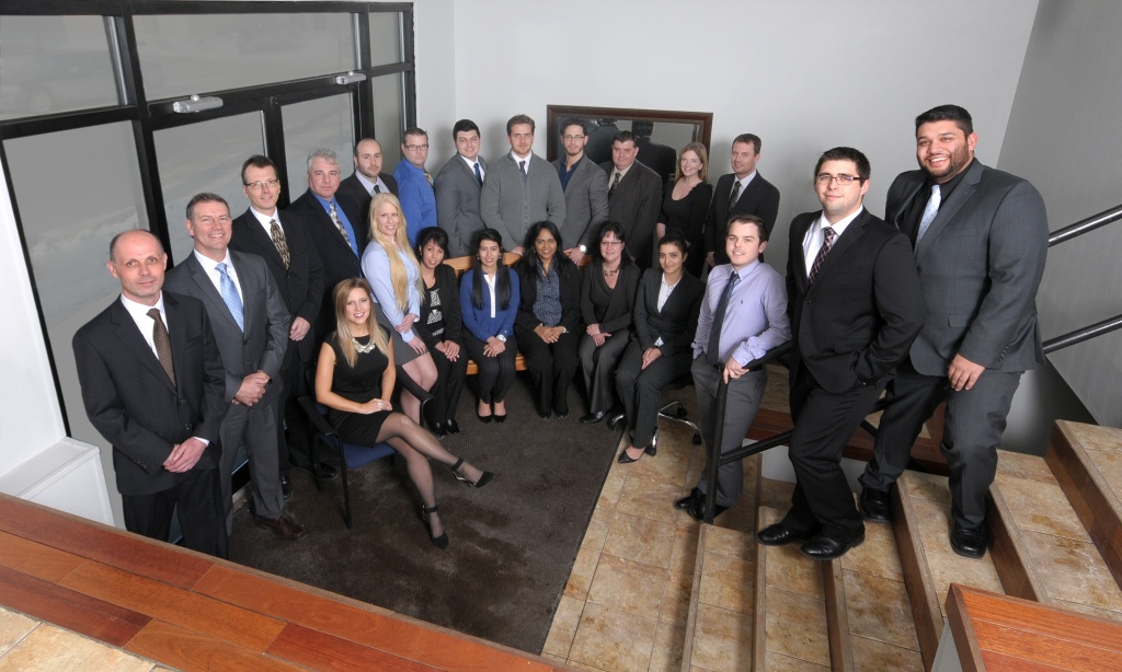 Atlantic-Growth-Solutions-Team-Photo