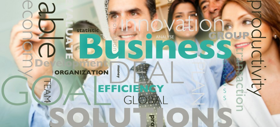business goal solutions